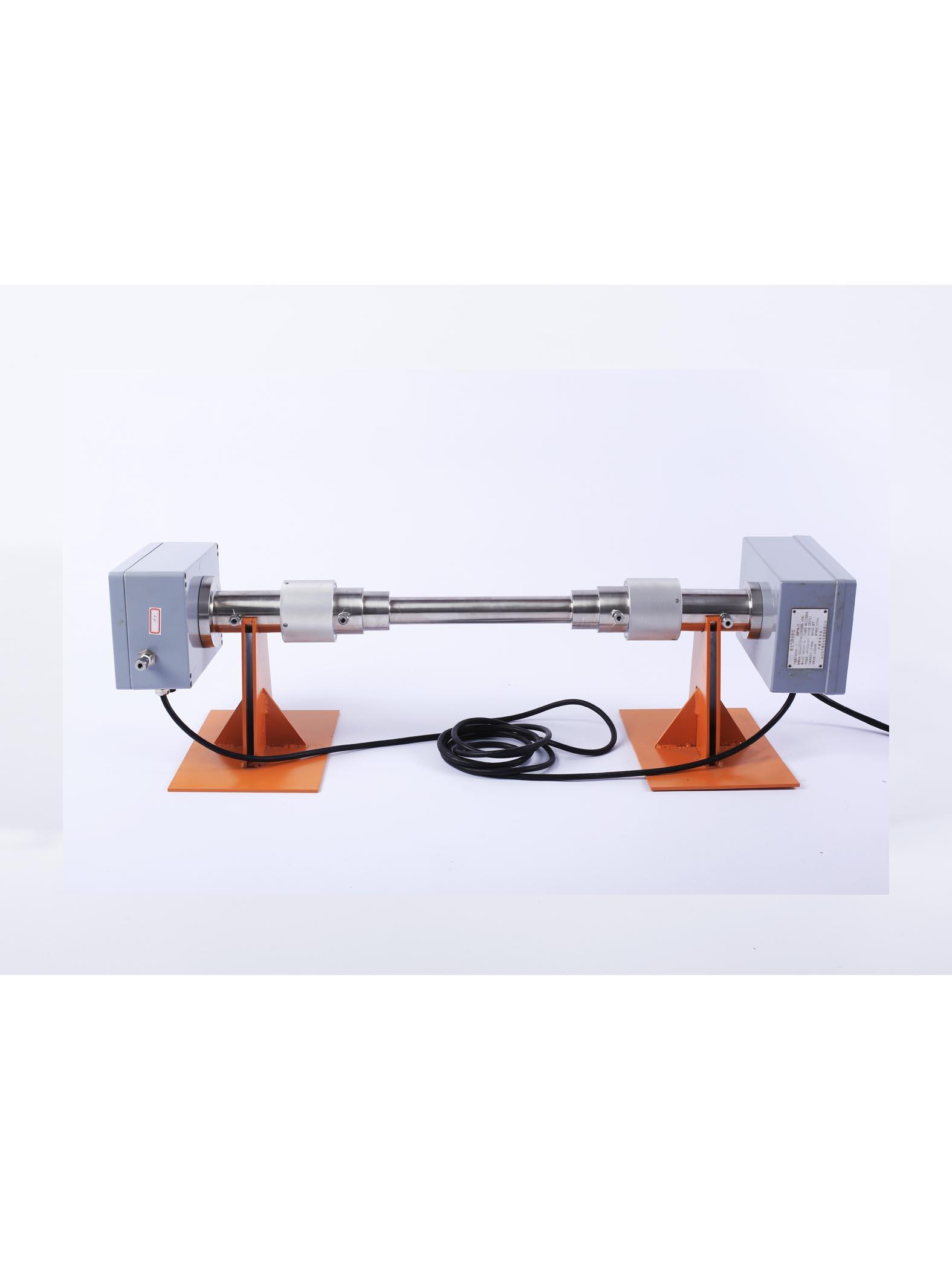 HCL激光分析仪